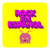 Rock en Expañol �� by Various Artists