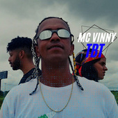 Funk do Tbt by Mc Vinny