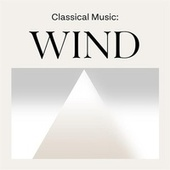 Classical Music: Wind von Various Artists