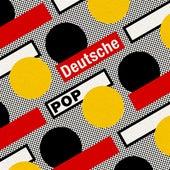 Deutsche Pop von Various Artists