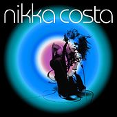 Maybe Baby - Single de Nikka Costa
