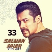 Salman Khan Film Hits, Vol. 33 de Arijit Singh