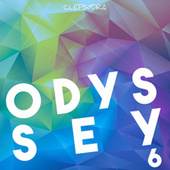 Odyssey 6 de Various Artists