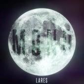Mond de Lares
