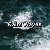 Calm Waves von Chakra