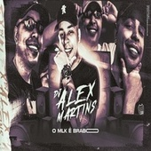 MEDLEY DAS ANTIGAS by DJ Alex Martins