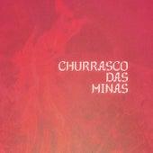 Churrasco das Minas de Various Artists