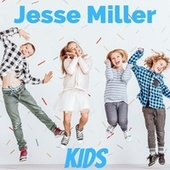 Kids by Jesse Miller