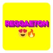 Reggaeton ���� de Various Artists