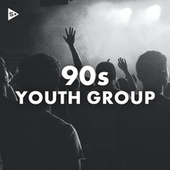90s Youth Group by Various Artists