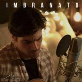Imbranato (Cover) by Rodrigo Pandeló