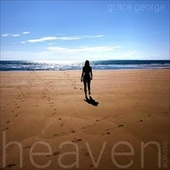 Heaven (Acoustic) von Grace George