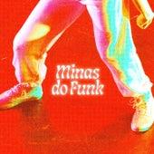 Minas do Funk von Various Artists