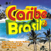 Caribe & Brasil by Various Artists