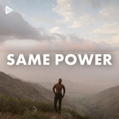 Same Power de Various Artists