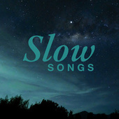 slow songs by Various Artists