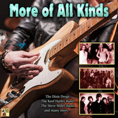More of All Kinds by Various Artists