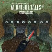 Folge 39: Spiegelbilder von Midnight Tales
