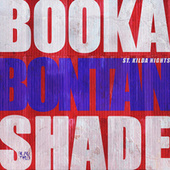 St. Kilda Nights von Booka Shade