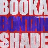 St. Kilda Nights by Booka Shade
