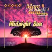 Midnight Sun von Marc Reift Orchestra