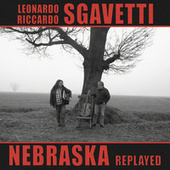 Nebraska Replayed von Leonardo e Riccardo Sgavetti