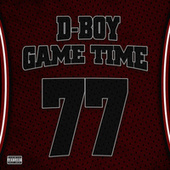 Game Time by D Boy