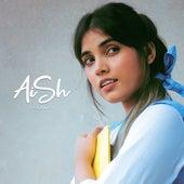 AiSh, Vol. 2 by Aish