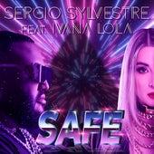 Safe di Sergio Sylvestre