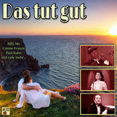 Das tut gut de Various Artists