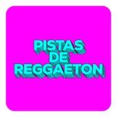 Pistas de Reggaeton de Various Artists