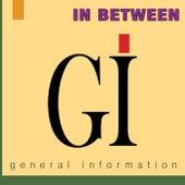 In Between de General Information