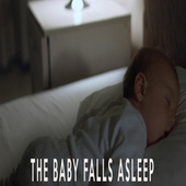 The Baby Falls Asleep by Color Noise Therapy