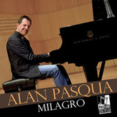 Milagro (feat. Dave Holland) by Alan Pasqua