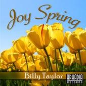 Joy Spring by Billy Taylor