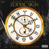 Zodiac Sign von Will Power