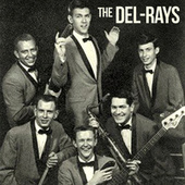 The Del-Rays by The Del Rays