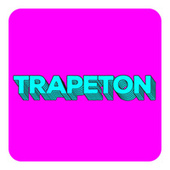 Trapeton by Various Artists