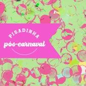 Pisadinha Pós-Carnaval de Various Artists