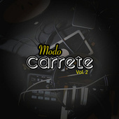 Modo Carrete Vol. 2 by Various Artists