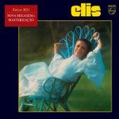 Elis (Remastered) de Elis Regina