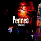 Perreo Bien Duro von Various Artists