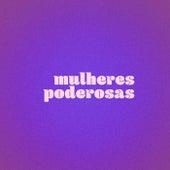 Mulheres Poderosas 2021 de Various Artists