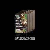 The Book Club Chapter 3 de Various Artists