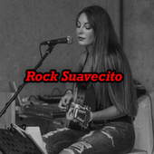 Rock Suavecito by Various Artists