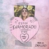Estoy Enamorado / Vivo by Karla Jani