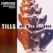 Tills det onda går över de J. Andersson