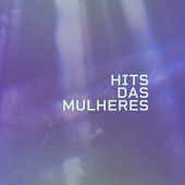 Hits das Mulheres de Various Artists