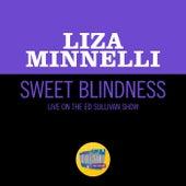 Sweet Blindness (Live On The Ed Sullivan Show, December 8, 1968) von Liza Minnelli
