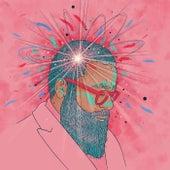 Stream of Consciousness by Olav Larsen & The Alabama Rodeo Stars